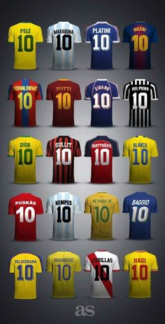 Sports Discover Soccer Jersey buy Custom Cheap Soccer Jerseysfootball Shirts Kit Top Wholesale My CMS Football Icon Best Football Players Football Is Life Football Art Retro Football World Football Sport Football Soccer Players Messi Football Icon, Best Football Players, Football Is Life, Retro Football, Football Art, World Football, Sport Football, Soccer Players, Cr7 Messi