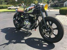 Yamaha XS | eBay