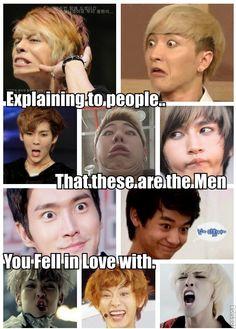lol #kpop