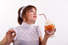 Aforismo sobre gastronomía.  - Marina Muñoz Cervera - El descubrimiento de un nuevo manjar contribuye más a la felicidad del género humano que el descubrimiento de una estrella. Esta frase es uno de los aforismos empleados por...