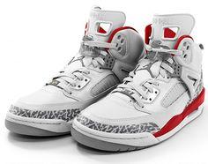 f40d07ea6421 NIKEiD Jordan Spiz ike iD – Design Samples