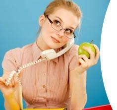 numero-inverse est un annuaire inversé gratuit fixe qui peut vous informer sur le propriétaire d'un numéro de téléphone. Identifiez donc l'identité de votre appelant et laissez numero-inverse vous guider : connaître propriétaire numéro, annuaire inversé pour numéros, annuaire des mobiles... http://www.numero-inverse.biz/
