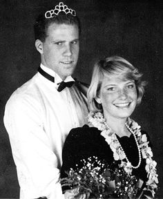 Will Ferrell Prom Picture. Even this is funny. Anything Will Ferrell is just funny Will Ferrell, Taylor Swift 22, Danielle Fishel, Regina George, Snoop Dogg, Matthew Mcconaughey, George Clooney, Jimmy Fallon, Meryl Streep