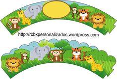 https://rcbxpersonalizados.wordpress.com/category/safari/
