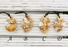 Western Australia, Jasper, Diy Jewelry, Jewellery, Pink Agate, Healing Crystals, 9 Mm, Ranges, Valentine Day Gifts