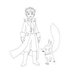 96 Der Kleine Prinz Ideen Der Kleine Prinz Prinz Der Kleine Prinz Zitate