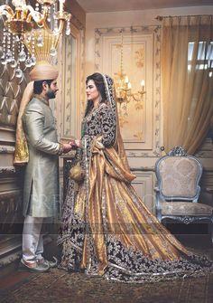 Pakistan wedding. very beautiful..