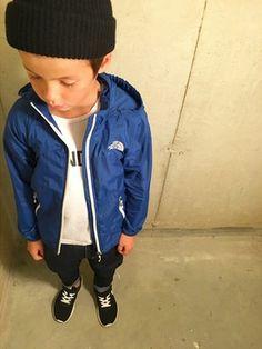 tokyonhさんの「オリジナルス パーカー [ADI TREFOIL HOODIE](adidas|アディダス)」を使ったコーディネート