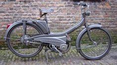 GERGER MOTOR - Mobylette Galeri Motorcycle, Vehicles, Old Bikes, Motorcycles, Car, Motorbikes, Choppers, Vehicle, Tools