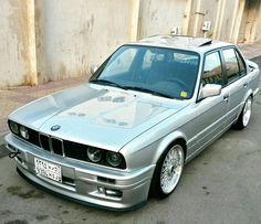 BMW E30 engine M50 Turbo  _____________________________________________  #love#likeforlike#bmw#tagsforlikes#Follow#e30#m3#mpower#Group #m5#e36 #m6#e39#turbo#style #Germany#speed #dyno #drift#girl#lol #top#boost#cool#car#gtr  ________________________________________________  اختموا  اعجابكم  بذكر الله  ________________________________________________  جلادهم  by m_power_g