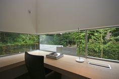 KELLER minimal windows