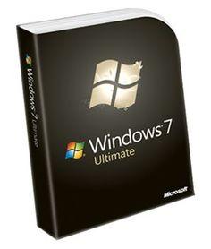 Windows 7 Ultimate a soli 29,99 dollari, si può ottenere il link di download gratuito e una chiave genuino nel nostro negozio: mskeyoffer.com