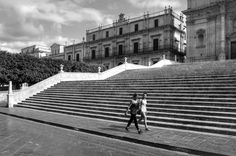 Noto - 5 by Riccardo Lazzari on 500px