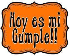 Baby Shower Photo Booth, Ideas Para Fiestas, Photo Booth Props, Photo Book, Diy And Crafts, Craft Projects, Birthdays, Happy Birthday, Party
