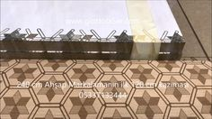 Galvo lazer geniş ebat ahşap kapı kapak panel işleme makinası www.galvol...