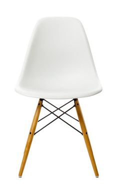 Eames Plastic Side Chair DSW Online Shop