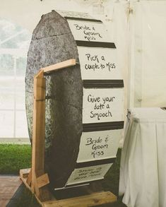 36 Wedding Ideas that Make Your Wedding Day Fun - Wedding ideas - uniek Wedding Games, Wedding Tips, Trendy Wedding, Diy Wedding, Wedding Events, Wedding Reception, Wedding Planning, Dream Wedding, Wedding Day
