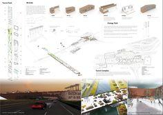 http://concursosdeprojeto.files.wordpress.com/2011/11/menc3a7c3a3o-honrosa-16.jpg