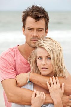 Safe Haven. The cast for this movie was AWESOME!!!!