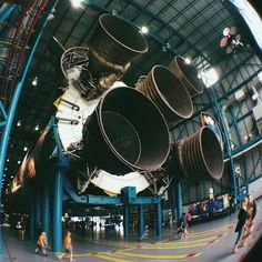 NASA has posted a library of space sounds to SoundCloud. Also in this article: links to the NASA Audio Collection, ESA sound collection, and University of Iowa's Space Audio selection. Listen straight or remix if you know how. Via CreateDigitalMusic.com