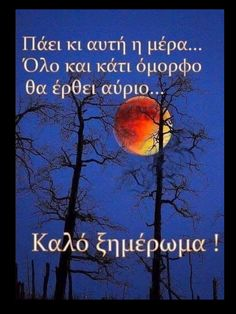 Good Afternoon, Good Morning Good Night, Greek Quotes, Pictures, Pink Roses, Birds, Messages, Quotes, Photos