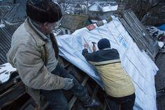 #world #news  Associated Press: OSCE says fighting abates in eastern Ukraine  #freeSuschenko #FreeUkraine @realDonaldTrump @thebloggerspost