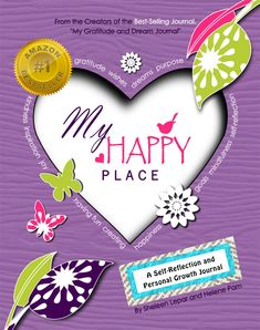 My Happy Place: A Children'S Self-Reflection And Personal Growth Journal With Creative Exercises, Fun Activities, Inspirational Quotes, Gratitude, Dre Inspirational Graduation Quotes, Inspirational Quotes, Motivational Sayings, Good Life Quotes, Inspiring Quotes About Life, Happy Quotes, Self Reflection Quotes, Window Reflection, Creativity Exercises