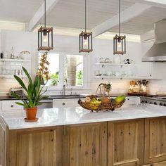 Farmhouse Pendant Lighting, Kitchen Pendant Lighting, Kitchen Pendants, Foyer Lighting, Pendant Lights, Ceiling Lighting, Farmhouse Kitchen Lighting, Island Pendants, Ceiling Height