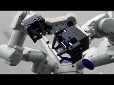 Check out the features of the WorkSense a robot that will expand the scope of automated production. Robot Arm, Epson, Arms, Hardware, Arm, Computer Hardware, Guns