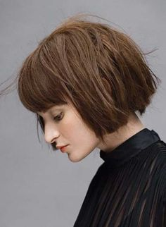Marvelous Layered Pageboy Haircut Short Hairstyles For Women 238 Hairstyles For Men Maxibearus