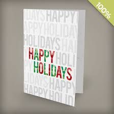 company christmas card designs - Google Search