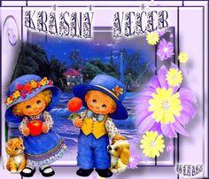 Good Night, Fictional Characters, Children, Art, Nighty Night, Young Children, Art Background, Boys, Kids