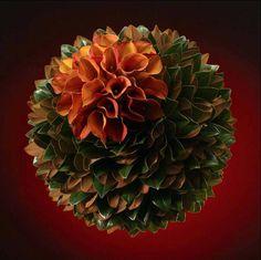 Design with Calla by Juji Kobayashi Tokio Flowers