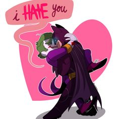 joker and batman lego batman movie ship Batman Film, Le Joker Batman, Bat Joker, Gotham Joker, Lego Batman Movie, Joker And Harley Quinn, Gotham City, 3 Jokers, Lego Dc Comics