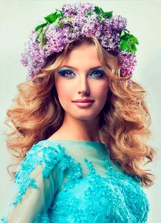 Source by beautiful gif Beautiful Gif, Beautiful Women, Model Gif, Fair Face, Wonder Art, Amazing Gifs, Romantic Girl, Cute Young Girl, Girls Image