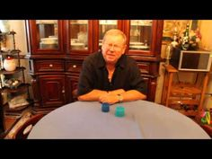 ▶ Charles Vanderford Magic 5020 - YouTube