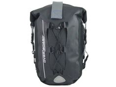 Waterproof Backpack – Waterproof Rucksack – 20 Litres | OverBoard