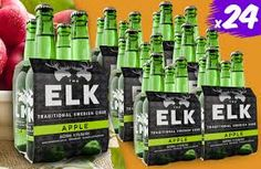 Image result for swedish apple cider Apple Cider, Image