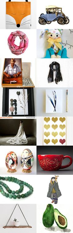 00:29 by George Helen on Etsy--Pinned with TreasuryPin.com