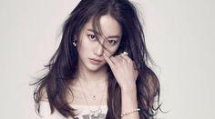 Jeon Hye Bin Jun Hye Bin - relationship with Lee Jun Ki Joon Gi, Lee Joon, Female Actresses, Actors & Actresses, Jeon Hye Bin, Law Of The Jungle, Lead Lady, Web Drama, Lee Jun Ki