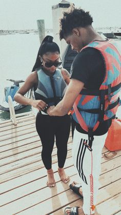 men and relationships,men and strong women,how to get my boyfriend back Young Black Couples, Black Couples Goals, Cute Couples Goals, Dope Couples, Relationship Goals Pictures, Couple Relationship, Cute Relationships, Boyfriend Goals, Future Boyfriend