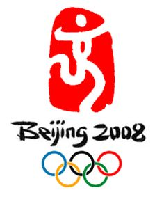 Beijing 2008 Summer Olympic Games