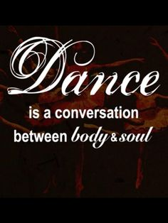 Do you love to dance? Here we have collected for your top 50 dance quotes, short dance quotes, inspirational dance quotes and famous dance quotes. Irish Dance, Latin Dance, Dance Music, Love Dance, Dance It Out, Ballroom Dance Quotes, Ballroom Dancing, The Words, Danse Salsa