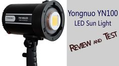 Yongnuo YN100 LED Sun Light Review/Test + One Light Setup . #yn100 #YN100 #yongnuo #led #test #review #aputure #120d #120t #300d #amaran #tutorial #lighting #light #sunlight #lighting #filmschool #filmmaking #lightingsetup #filmmaker #filmriot #tips #improve #behind the scenes #a7s #a7s2 #a7sii #sonya7s #sonya7s2 #sonya7sii #videolighting #arri #sony #canon #nikon #commercial #lowbudget #filmmaking #sony #colorgrading #dslr #howtolight #softbox #keylight #videography #dp #onset #camera…
