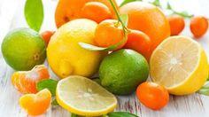 3 cách cung cấp vitamin làm đẹp cho da