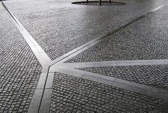 remash: plaza @ brfkredit hq ~ henrik jørgensen... - makdreams