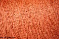 GIMA 8.5 - 009 Carrot
