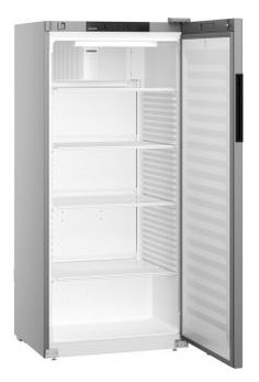 Bathroom Medicine Cabinet, Tall Cabinet Storage, Closet, Furniture, Home Decor, Led Deck Lights, Interior Lighting, Room Interior, Corning Glass