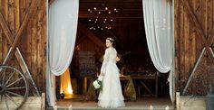 gloryview farm wasilla alaska - Love this barn Wasilla Alaska, Barn, Wedding Dresses, Home, Google Search, Decor, Bride Dresses, Converted Barn, Bridal Gowns