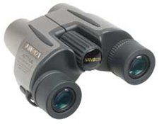 Binoculars Minolta Activa 10 x 25 6.7, w/case (GOLD and B... https://www.amazon.com/dp/B006HA5KE8/ref=cm_sw_r_pi_dp_x_BH1GybV17N8YN